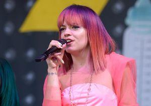 Lily Allen va rejoindre Miley Cyrus sur scène