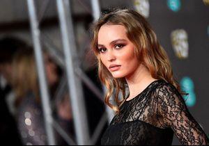 Lily-Rose Depp : qui est la fille de Vanessa Paradis et Johnny Depp?