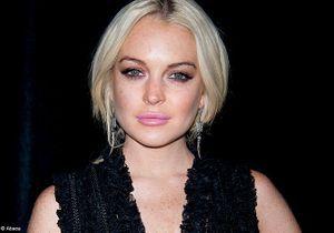 Lindsay Lohan dans le Big Brother anglais ?