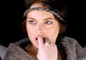 Lindsay Lohan espère faire fortune en portant plainte