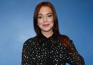 Lindsay Lohan est de retour avec un nouveau single