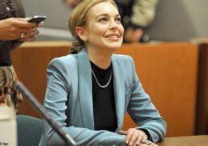 Lindsay Lohan : ses flops et ses tops