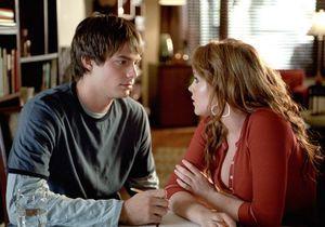 Lindsay Lohan : ses retrouvailles avec Jonathan Bennett alias Aaron Samuels dans « Lolita Malgré Moi »