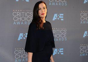 Liv Tyler confirme sa grossesse sur le tapis rouge