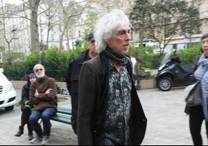 Louis Bertignac, Marina Foïs, Daniel Auteuil... le monde du spectacle rend hommage à Jacques Higelin