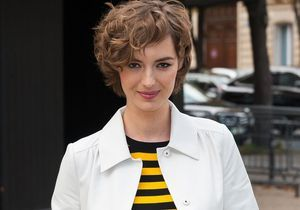 Louise Bourgoin à Hollywood ?