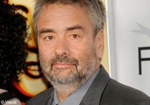 Luc Besson : les inscriptions pour son école de cinéma sont ouvertes