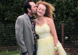Luke Perry : Jack et Sophie, les enfants qu'il a eus avec son ex-femme, sa plus grande fierté
