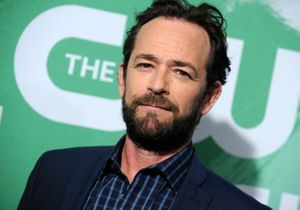 Luke Perry : l'ultime hommage que lui prépare Hollywood