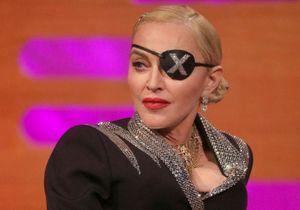 Madonna à Paris : découvrez avec qui la chanteuse a diné chez Jean Imbert