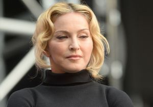 Madonna a vendu son loft new-yorkais