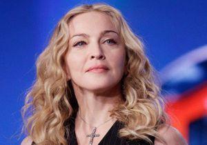 Madonna : cette photo souvenir avec sa fille Lourdes fait réagir les fans