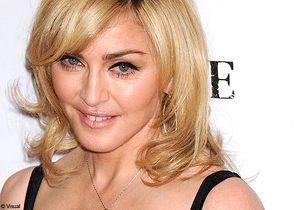 Madonna, conseillère matrimoniale à la télévision