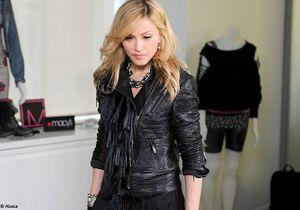 Madonna déboutée dans l'affaire de sa marque Material Girl