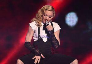 Madonna dévoile ce que ses enfants pensent de sa chanson S.E.X.