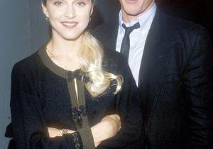 Madonna et Sean Penn : le retour des amants terribles ?