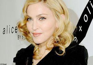 Madonna fait libérer un couple gay au Malawi