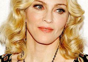 Madonna fête ses 50 ans !