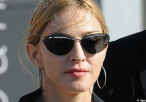 Madonna : l'OM lui réclamerait 1 million d'euros
