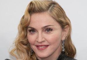 Madonna piratée réclame de l'aide aux internautes