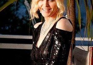 Madonna : préparations en grandes pompes pour accueillir Mercy James