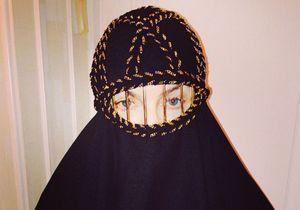 Madonna, sa provocation de trop sur Instagram