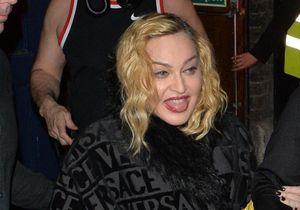 Madonna : ses fans en colère à cause d'un incroyable retard lors de son dernier concert !