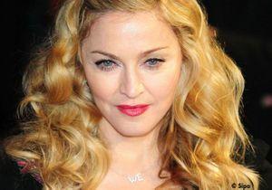 Madonna : son frère aîné, SDF, vit sous un pont