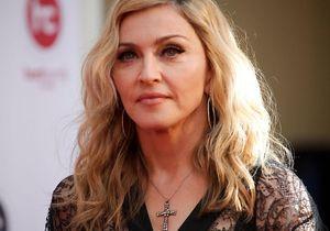 Madonna, son frère témoigne : « Elle se fiche de savoir si je suis mort ou vivant »