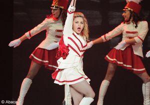 Madonna soutient Obama : le ras-le-bol des fans