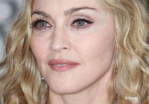 Madonna : une chanson contre Guy Ritchie !