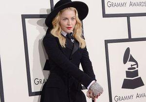 """Madonna va de nouveau passer derrière la caméra après """"W.E."""""""