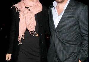 Maggie Gyllenhaal : mariage romantique en Italie !