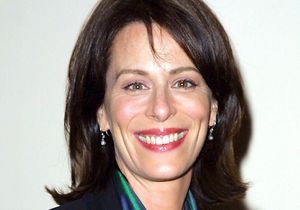 Malcolm : reconnaîtrez-vous Jane Kaczmarek, qui interprétait sa mère ?