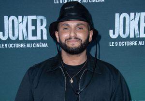Malik Bentalha profite de son spectacle en direct pour répondre aux critiques