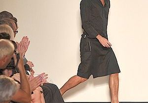 Marc Jacobs dans un show téléréalité gay ?