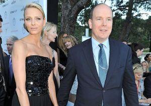 Mariage à Monaco : les noms des premiers invités dévoilés