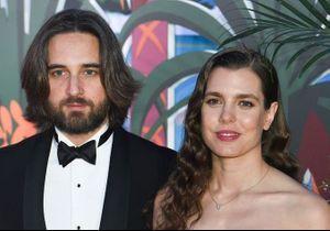 Mariage royal : Charlotte Casiraghi et Dimitri Rassam, le culte de la discrétion