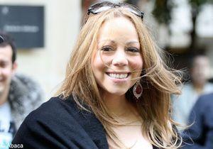 Mariah Carey : 18 millions de dollars pour être jurée dans « American Idol » !