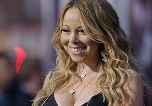 Mariah Carey a-t-elle perdu sa voix?