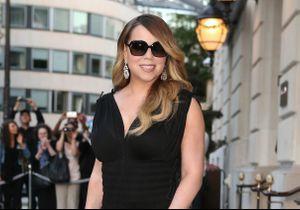 Mariah Carey a un nouveau boyfriend, et il est milliardaire
