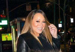 Mariah Carey droguée par sa soeur : des confessions qui font froid dans le dos !