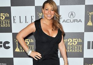 Mariah Carey enceinte : info ou intox ?