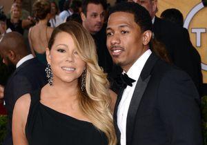 Mariah Carey est-elle sur le point de divorcer ?