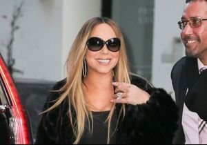 Mariah Carey partage de touchants clichés de ses jumeaux pour fêter leurs 8 ans