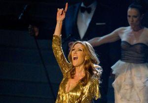 Qui va remplacer Céline Dion à Las Vegas ?