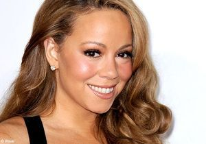 Mariah Carey révèle son passé de femme « séquestrée »