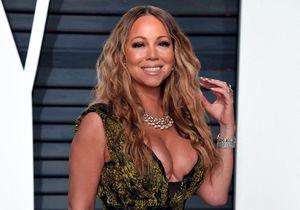 Mariah Carey : sa famille porte à nouveau plainte contre elle