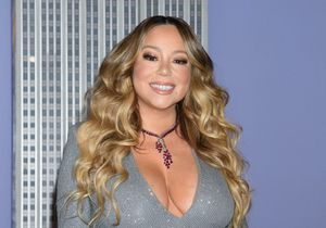 Mariah Carey : sa sœur porte plainte et lui réclame un million d'euros