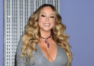 Mariah Carey se lance dans un nouveau business plutôt étonnant